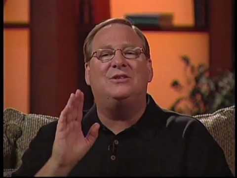 40 Days of Community Small Group Bible Study by Rick Warren