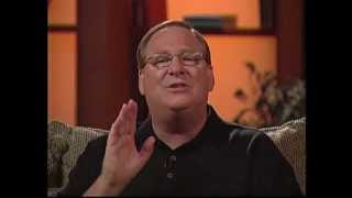 40 Days of Community Small Group Bible Study by Rick Warren