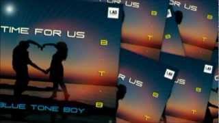 BTB aka  Blue Tone Boy - Soul Connection (Deep Tech House mix) Promo Cut