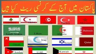 today Saudi Arabia Riyal Exchange Rate Today   22 January 2019   Today Riyal Exchange Rate Ind Pak