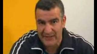 Magyd Cherfi soutient Pierre Cohen