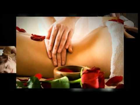 best thai massage and spa youtube. Black Bedroom Furniture Sets. Home Design Ideas