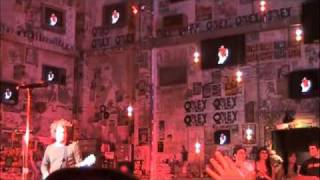 Video American Idiot on Broadway closing night, SURPRISE GREEN DAY CONCERT p2. download MP3, 3GP, MP4, WEBM, AVI, FLV Juli 2018