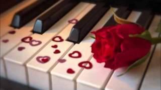 Andrea Bocelli Ft Giorgia Vivo Per Lei
