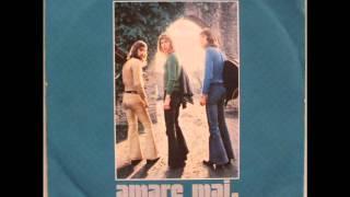I GRIMM        AMARE MAI CAPIRE MAI         1973