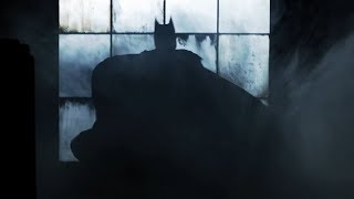 Batman saves James Gordon   Gotham 5X12