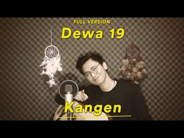 Download Arvian Dwi Mp3 Mp4 3gp Flv Download Lagu Mp3 Gratis