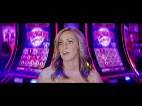 NEWCASTLE CASINO COMMERCIALS 2019