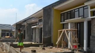 rumah dijual di soreang Mp3