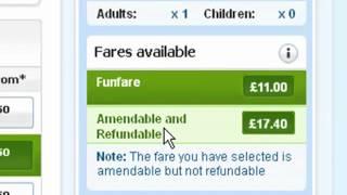 Как купить билеты на автобус National Express (London) онлайн(, 2012-06-04T14:00:27.000Z)