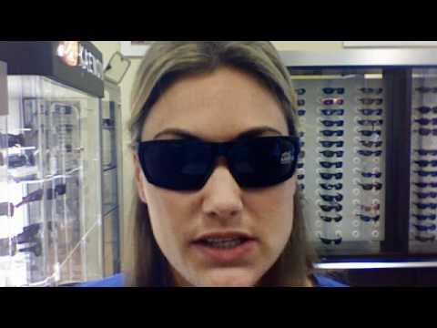 Spy Optics Kash Sunglasses Review