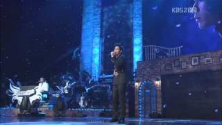 Dreaming (Dream High Concert) - Kim Soo Hyun - Video Clip.mp4