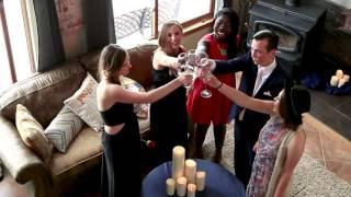 PARODY The Bachelor - Episode 3