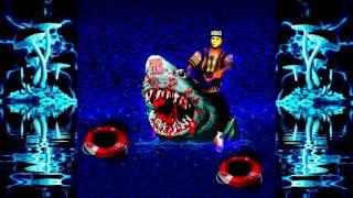 P2THEGOLDMA$K - FAKE FRIENDS.WAV feat. yung god ( Ocean Ain Friendly.. Still )