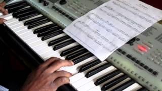 priyathama neevachata kusalama keyboard
