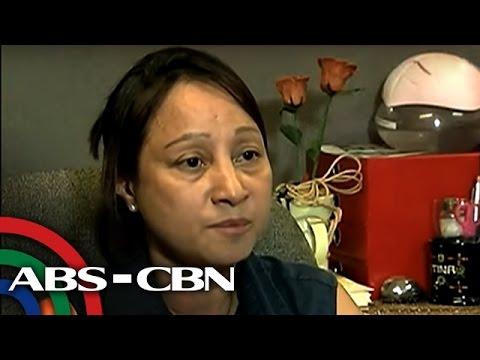 TV Patrol: Utak umano ng 'rent-sangla' scam, nagsalita na