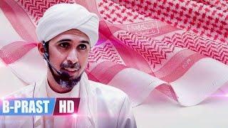 Menjaga Image Sorban - Habib Ali Zaenal Abidin Al Hamid