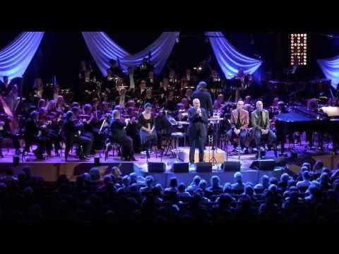 Eleanor Rigby - Gothenburg Symphony