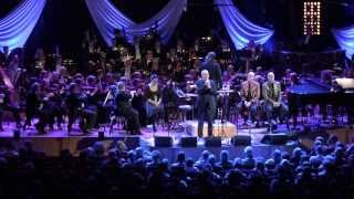 Eleanor Rigby - Gothenburg Symphony