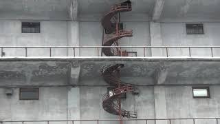北海製罐小樽工場第3倉庫保存へ 活用会議発足画像