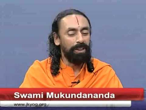Why is Sadhana (Devotion) important in the modern age? [Interview with Swami Mukundananda]