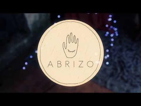 A B R I Z O - Darjeeling - (acoustic session)