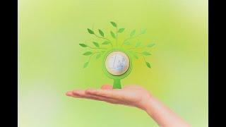 Trailer Konkrete Renditeberechnung der Gesetzlichen Rentenversicherung