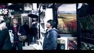 Hemant Rana - Laija Re | Hit Nepali Song
