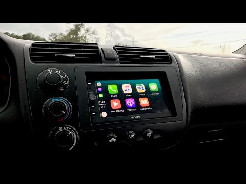 Hands-on with CarPlay in iOS 10.3 beta