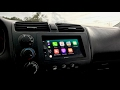 hands on with carplay in ios 103 beta