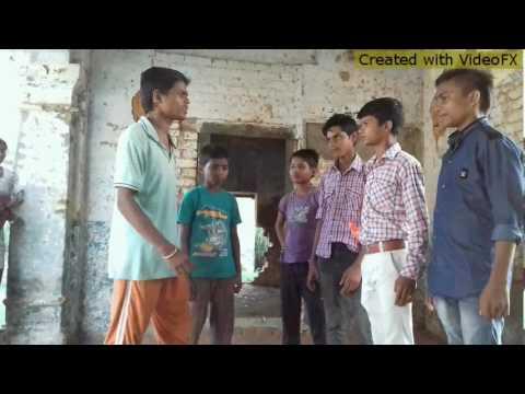 Film Gadar Sunny Deol dialogue दोस्तों इस चैनल को subscribe करना ना भूले
