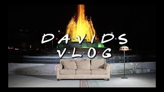 Vlog Squad Friends Intro By David Dobrik Video