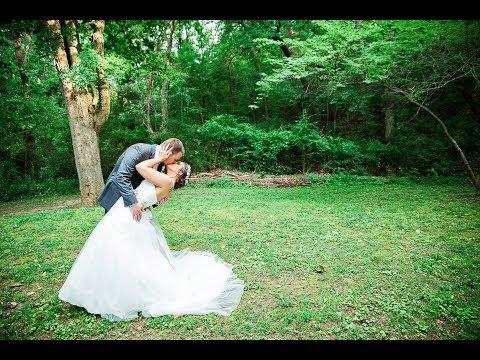 glass-chapel-wedding-video-highlight-reel-||-lorinda-&-jacob
