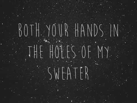 Sweater Weather The Neighbourhood Youtube