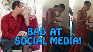 you-re-bad-at-social-media-92
