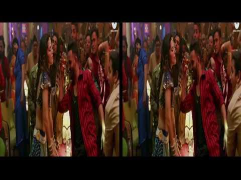 Laila Main Laila Vr   Full    Raees   Shah Rukh Khan   Sunny Leone   Pawni Pandey   Ram Sampath
