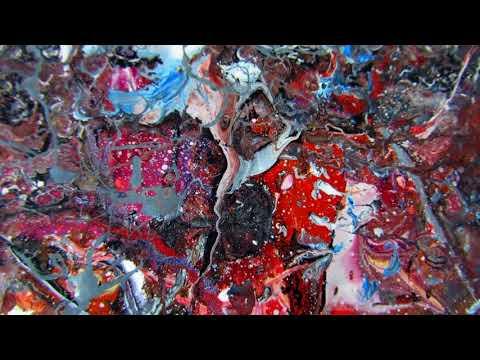 Преследовательская Коллекция. Музыка Rahul Sharma, Richard Clayderman—The Chaser.