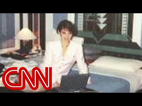 Woman claims Sultan of Brunei breaks his own strict law