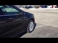2017 Buick Envision Gurnee, Waukegan, Kenosha, Arlington Heights, Libertyville, IL B8234