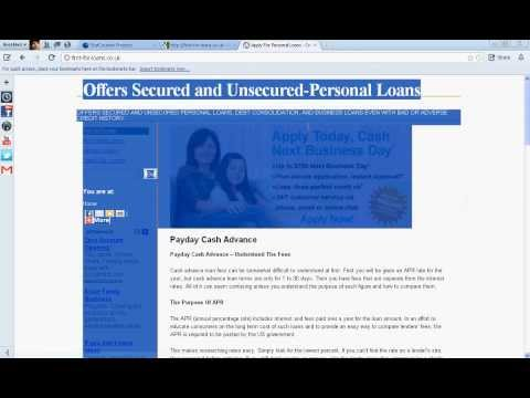 personal-loans-for-bad-credit