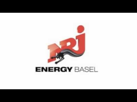 geschenkparadies.ch auf Energy Basel