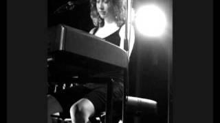Regina Spektor - Samson (songs)