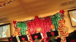 christmas  2012 024.AVI   KINGS MESSENGER