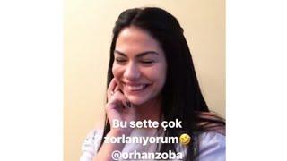 No 309 Set Demet Özdemir