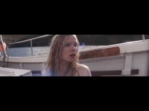 Novo Amor- Anchor official video