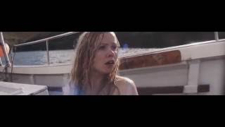 Novo Amor - Anchor (official video)