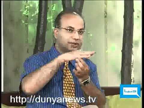 Fungus Dunya TV Jago Dunya 14 09 2010 2