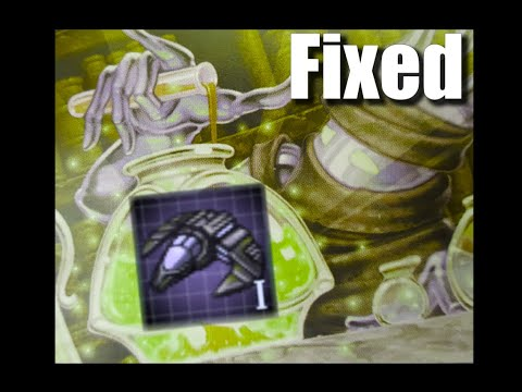 (Fixed) Advanced Strike Craft Testings, Stellaris |