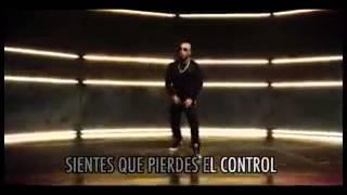 Wisin - Adrenalina ft. Jennifer Lopez, Ricky Martin ( VERSION SUBE LA MANDARINA)
