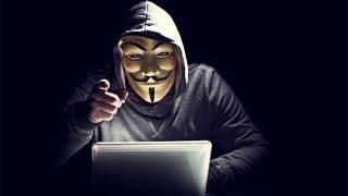 10 Hacker Paling Berbahaya di Dunia